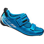Shimano TR9 Triathlon Shoes 2018