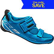 Shimano TR9 Triathlon Shoes 2018