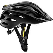 Mavic Crossride SL Helmet 2017