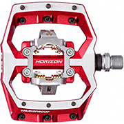 Nukeproof Horizon CL CrMo Downhill Pedals