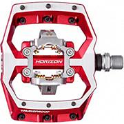 Nukeproof Horizon CL CrMo DH Pedals