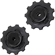 SRAM Aeroglide Pulleys