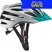 Mavic Crossride SL Elite Womens Helmet 2017