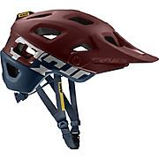 picture of Mavic Crossmax Pro Helmet 2017