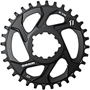 SRAM X-Sync DM Chainring - Boost