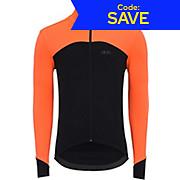 dhb Aeron Full Protection Softshell Jacket