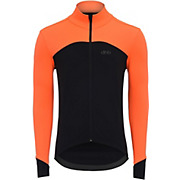 dhb Aeron Full Protection Softshell Jacket