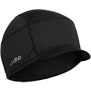 dhb Windslam Cycling Peaked Cap