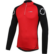 dhb Flashlight LS Jersey