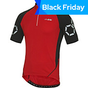 dhb Flashlight SS Jersey