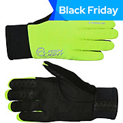 dhb Flashlight Windproof Cycling Gloves