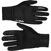 dhb Windproof Cycling Gloves