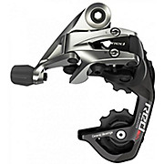 SRAM Red 11sp Rear Derailleur