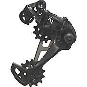 SRAM XX1 Eagle 12sp Rear Mech Type 3.0