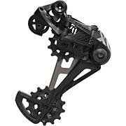 SRAM X01 Eagle 12sp Rear Mech Type 3.0