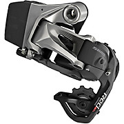 SRAM Red eTap 11 Speed Rear Mech
