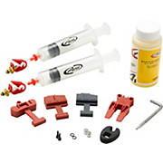 SRAM Disc Brake Bleed Kit