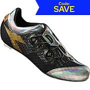 Diadora D-Stellar SPD-SL Road Shoes