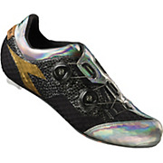 Diadora D-Stellar SPD-SL Road Shoes