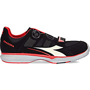 Diadora Gym Road Shoes