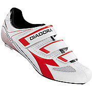 Diadora Trivex II SPD-SL Road Shoes