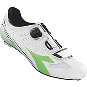 Diadora Vortex Racer II SPD-SL Road Shoes