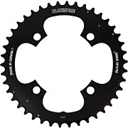 Blackspire E-Bike 9-11 Speed Chain Ring