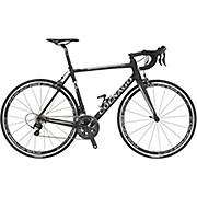 Colnago CLX Road Bike - Ultegra 2017