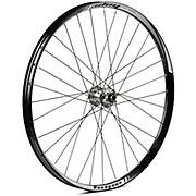 Hope Tech 35W - Pro 4 MTB Front Wheel