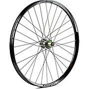 Hope Tech 35W - Pro 4 MTB Rear Wheel