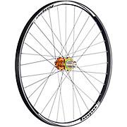Hope Tech Enduro S-Pull Pro 4 Rear Wheel