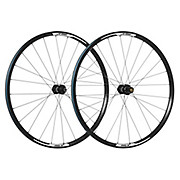 Prime Race Disc Road Wheelset