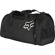 Fox Racing 180 Duffle Bag
