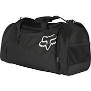 Fox Racing 180 Duffle Bag