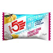 HIGH5 Protein Hit 50g x 15