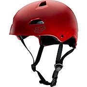 Fox Racing Flight Sport Hardshell Helmet