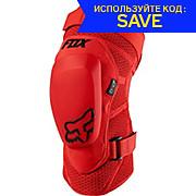Fox Racing Launch Pro D3O Knee Guards