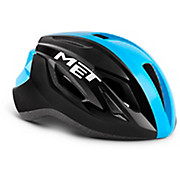 MET Strale Helmet 2018