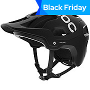 picture of POC Tectal Helmet 2018
