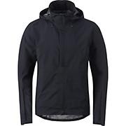 Gore Bike Wear One GTX Pro Jacket