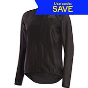 Gore Bike Wear Womens ONE Gore-Tex SHAKEDRY Jacket SS17