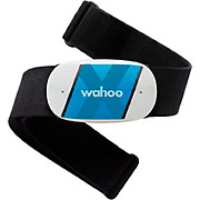 Wahoo TICKR X Workout Tracker