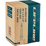 LifeLine DH MTB Tube