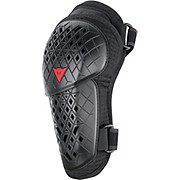 Dainese Armoform Elbow Guard Lite 2017