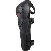 Dainese Armoform Knee Guard Lite 2017