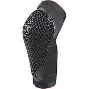 Dainese Trail Skins 2 Elbow Guard 2017