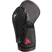 Dainese Trail Skins 2 Knee Guard 2017