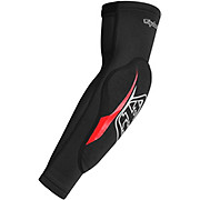 Troy Lee Designs Raid Elbow Guard