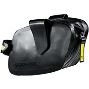 Topeak Dyna-Wedge Waterproof Saddle Bag