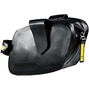Topeak Dyna-Wedge Waterproof Saddle Bag